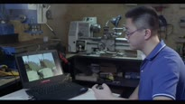 ANTVR KIT - Kickstarter Video