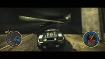 Need for Speed - 20th Anniversary Trailer