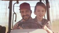 Landwirtschafts-Simulator 14 - US Launch Trailer