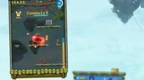 Sonic Jump Fever - E3 2014 Trailer