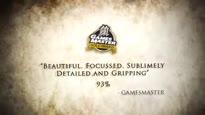 Total War: Shogun 2 - Mac Launch Trailer