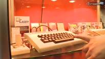 Retro @ gamescom 2014 - Die gute alte Zeit auf der gamescom 2014