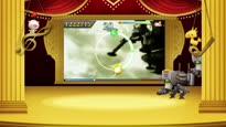 Theatrhythm Final Fantasy: Curtain Call - Legacy of Music: Episode #6 Trailer
