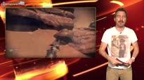 GWTV News - Sendung vom 16.09.2014