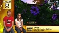 Sonjas Top 10 - Das sind Sonjas Lieblingsspiele