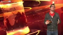 GWTV News - Sendung vom 24.10.2014