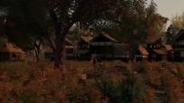 Total War: Shogun 2 - Fall of the Samurai - Mac Announcement Trailer