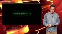 GWTV News - Sendung vom 22.10.2014