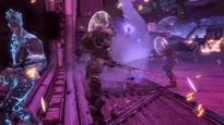 Borderlands: The Pre-Sequel - Handsome Jack Doppelgänger Pack DLC Launch Trailer