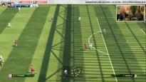 GamesweltLIVE vom 21.11.2014 - Pro Evolution Soccer 2015