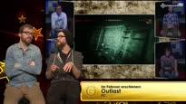 Der große Gameswelt-Jahresrückblick 2014 - Das Beste im Februar