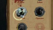 The Witcher Battle Arena - Gameplay Tutorial Trailer #2
