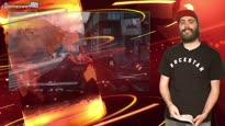 GWTV News - Sendung vom 13.03.2015