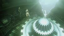 Final Fantasy Type-0 - Launch Trailer