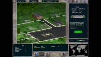 The Corporate Machine - Gameplay Trailer