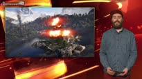GWTV News - Sendung vom 30.04.2015