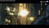 Deus Ex - Video-History