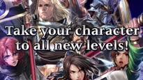 SoulCalibur: Lost Swords - Ultimate Evolution Trailer