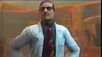 Black Mesa - Steam Launch Trailer