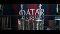 FIFA 15 - EA Access Trailer