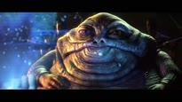 Star Wars: Uprising - Announcement Trailer