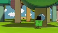 Wattam - E3 2015 Trailer