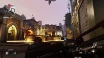 Call of Duty: Advanced Warfare - Reckoning DLC Gameplay Trailer