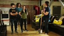 amiibo - Shovel Knight Reveal Trailer