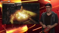 GWTV News - Sendung vom 23.09.2015