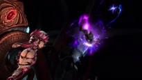 SoulCalibur: Lost Swords - Closing Trailer