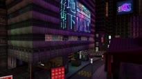 Deus Ex - Revision Mod Launch Trailer