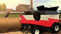 Landwirtschafts-Simulator 15 - Gold Edition Launch Trailer
