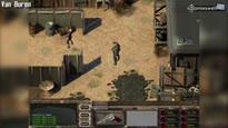 Fallout-History - Teil 2 - Eine kurze Geschichte der Postapokalypse