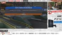GamesweltLIVE (Noshember) - Sendung vom 23.11.2015 (2)