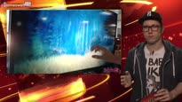 GWTV News - Sendung vom 03.12.2015