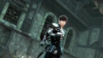 Vindictus Europe - Sylas der Phantom-Magier Trailer