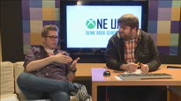 GamesweltLIVE - Sendung vom 28.01.2016
