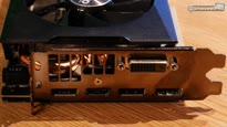 Sapphire Nitro R9 Fury - Video-Hardware-Check