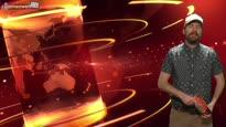 GWTV News - Sendung vom 04.02.2016