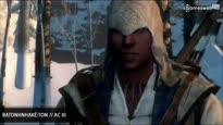 Top 10 - Assassin's-Creed-Helden