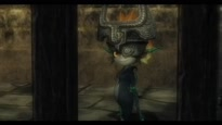 The Legend of Zelda: Twilight Princess HD - What's New Trailer