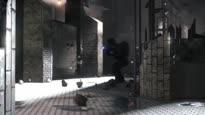 Battlefield: Hardline - Betrayal DLC Cinematic Trailer