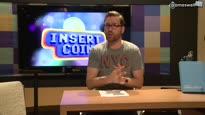 Insert Coin - Sendung #317