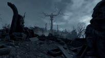Inner Chains - Kickstarter Gameplay Trailer