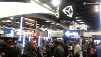 GDC 2016 RoundUp - Alles Wichtige in einem Video
