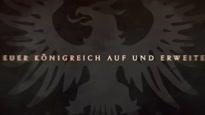 Total War Battles: Kingdom - Launch Trailer