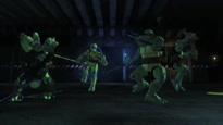 Teenage Mutant Ninja Turtles: Mutanten in Manhattan - Der neue Trailer