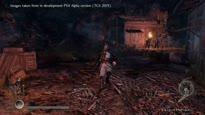 Ni-Oh - TGS 2015 Gameplay Walkthrough Trailer