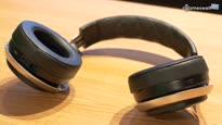 LucidSound LS-30 - Allround-Headset im Hardware-Check