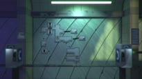 The Pedestrian - Steam Greenlight Trailer